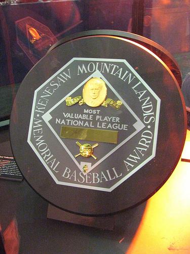 Arizona Diamondbacks Trophy Case