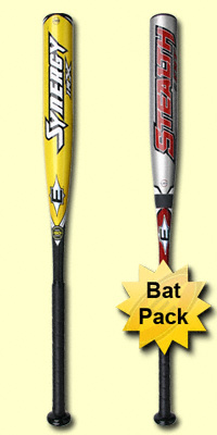 http://www.lineupforms.com/wp-content/uploads/2011/04/Easton-Stealth-IMX-and-Synergy-IMX-Baseball-Bat-1.jpg
