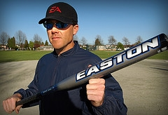 http://www.lineupforms.com/wp-content/uploads/2011/04/Easton-Stealth-IMX-and-Synergy-IMX-Baseball-Bat-2.jpg