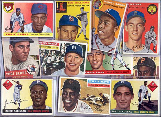 http://www.lineupforms.com/wp-content/uploads/2011/04/baseball-cards-collecting-1.jpg