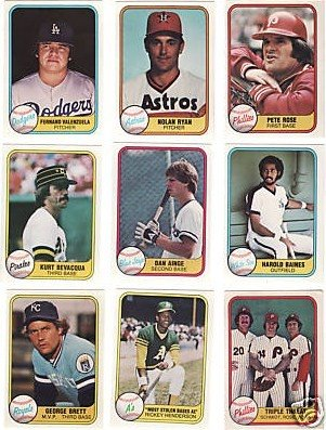 http://www.lineupforms.com/wp-content/uploads/2011/04/baseball-cards-collecting-2.jpg