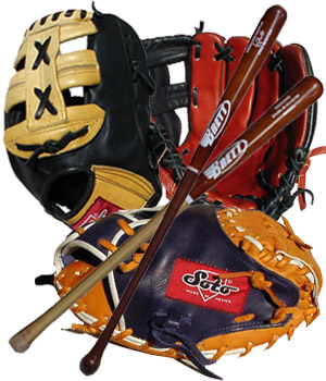 http://www.lineupforms.com/wp-content/uploads/2011/04/baseball-equipment-importance-1.jpg