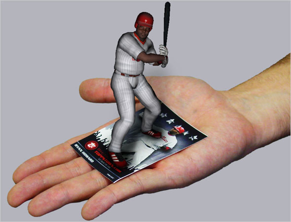http://www.lineupforms.com/wp-content/uploads/2011/05/baseball-cards-collecting-1.jpg