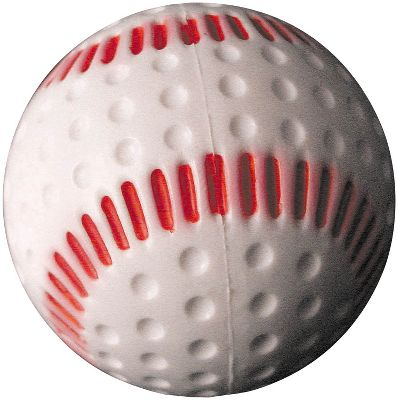 http://www.lineupforms.com/wp-content/uploads/2011/05/baseball-training-balls-2.jpeg
