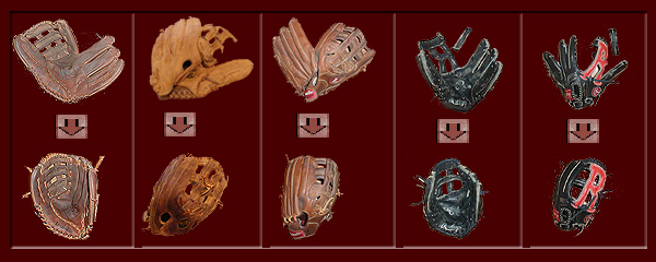http://www.lineupforms.com/wp-content/uploads/2011/06/types-of-baseball-gloves-1.jpg