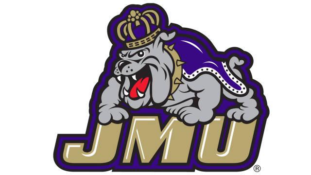 JMU baseball