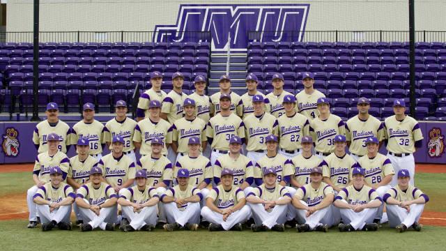 JMU baseball1