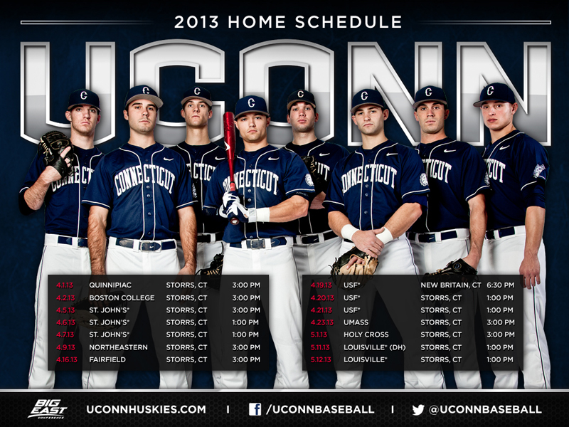 UConn baseball2