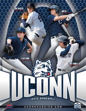 UConn baseball3