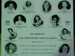 all-american-girls-professional-baseball-league-04