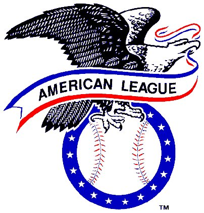 american-league-standings-02