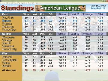 american-league-standings-03