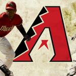 arizona-diamondbacks-team-history-01