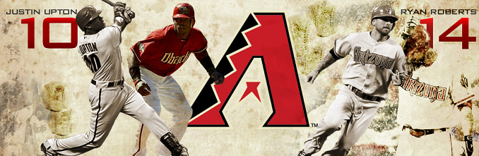 arizona-diamondbacks-team-history-01