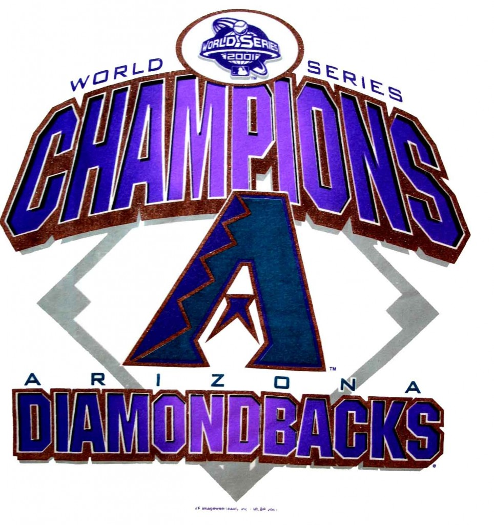 arizona-diamondbacks-team-history-02