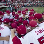 arkansas-razorbacks-baseball-01