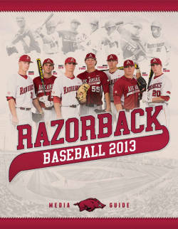 arkansas-razorbacks-baseball-02