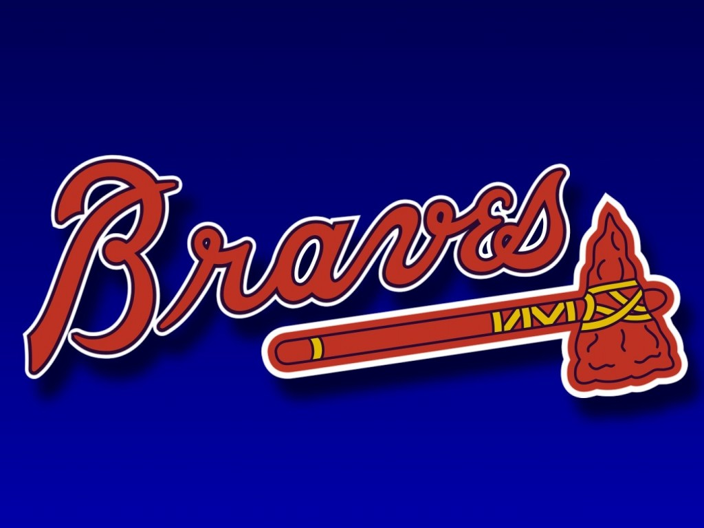 atlanta-braves-team-history-01