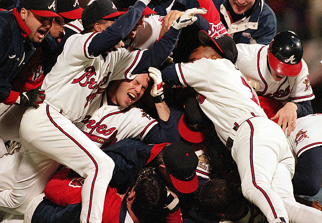 atlanta-braves-team-history-03