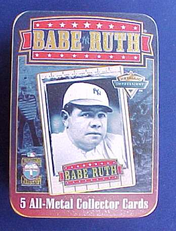 babe-ruth-baseball-cards-02