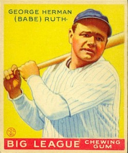 babe-ruth-baseball-cards-03