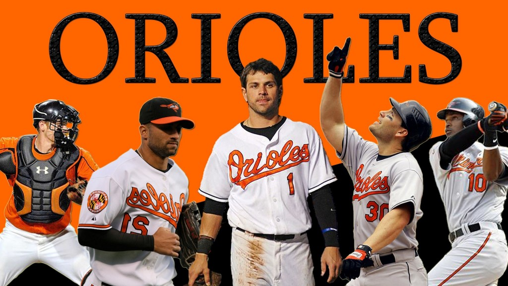 baltimore-orioles-team-history-01
