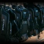 baseball-bat-bags-01