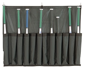 baseball-bat-bags-06