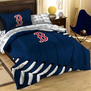 baseball bedding3
