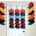 baseball-cap-rack-01