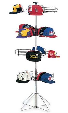 baseball-cap-rack-02