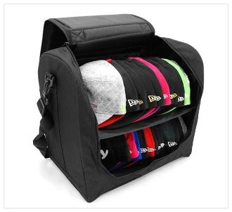 baseball-cap-rack-04