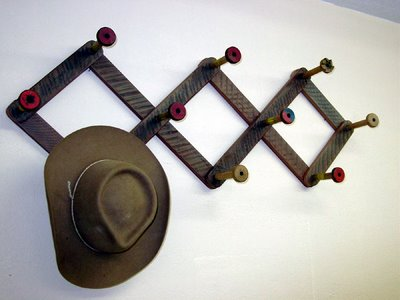 baseball cap rack wall mounted hat racks for caps