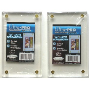 baseball card holders2