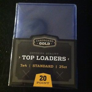 baseball card holders3
