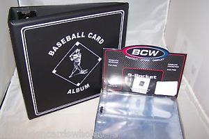 baseball card holders4