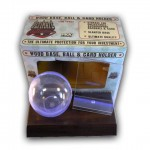 baseball card holders7
