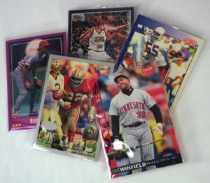 baseball card sleeves2