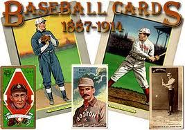 baseball cards1