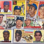 baseball cards2