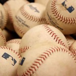 baseball facts1