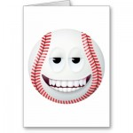 baseball-funny-quotes-01