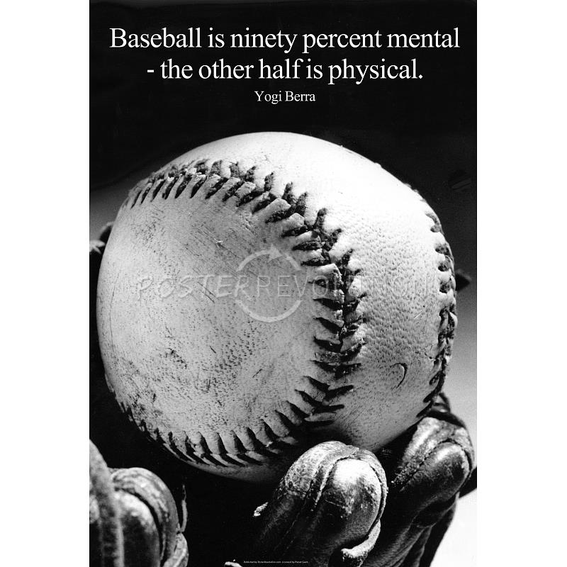 Baseball Quote – Funny Sayings – The Funniest Quote in MLB ...