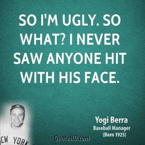 baseball-funny-quotes-03