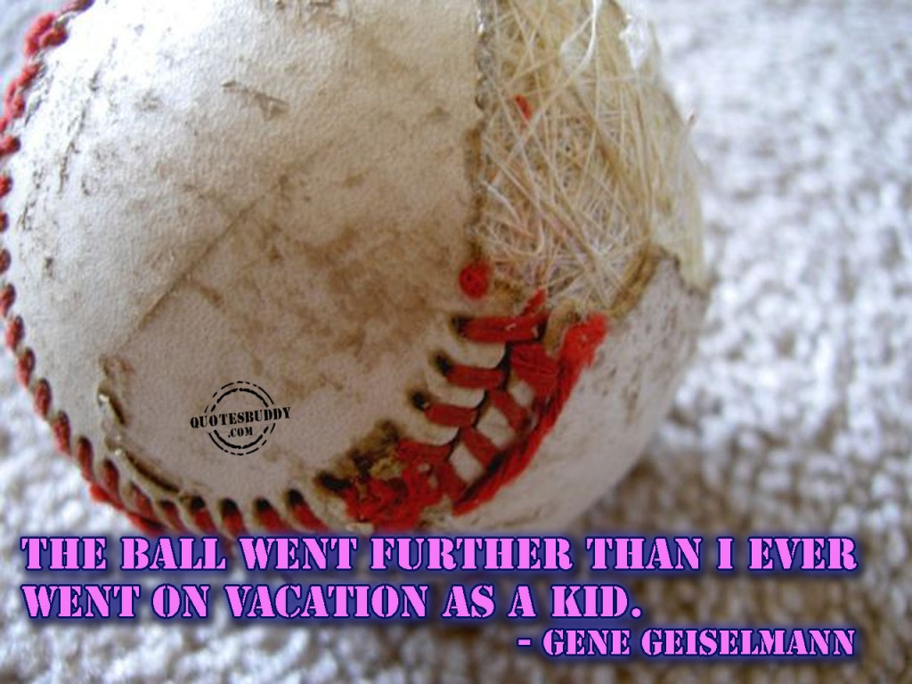 baseball-funny-quotes-05
