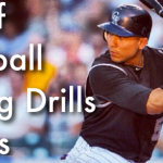 baseball-hitting-drills-01