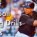 baseball-hitting-drills-01