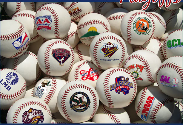 baseball-leagues-around-the-world-02