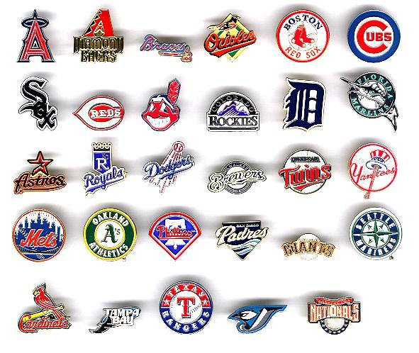 baseball-leagues-around-the-world-04