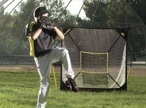 baseball nets3